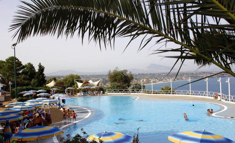 cdshotels terrasini piscina 2