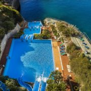 cdshotels terrasini piscina 3