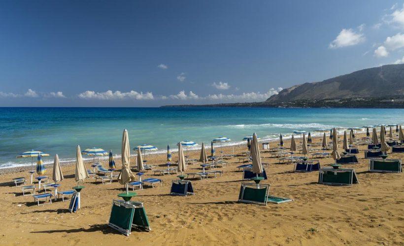 cdshotels terrasini spiaggia
