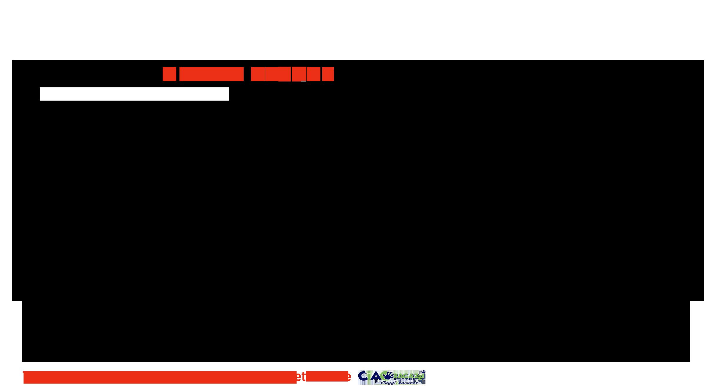 offerte 2020 athena
