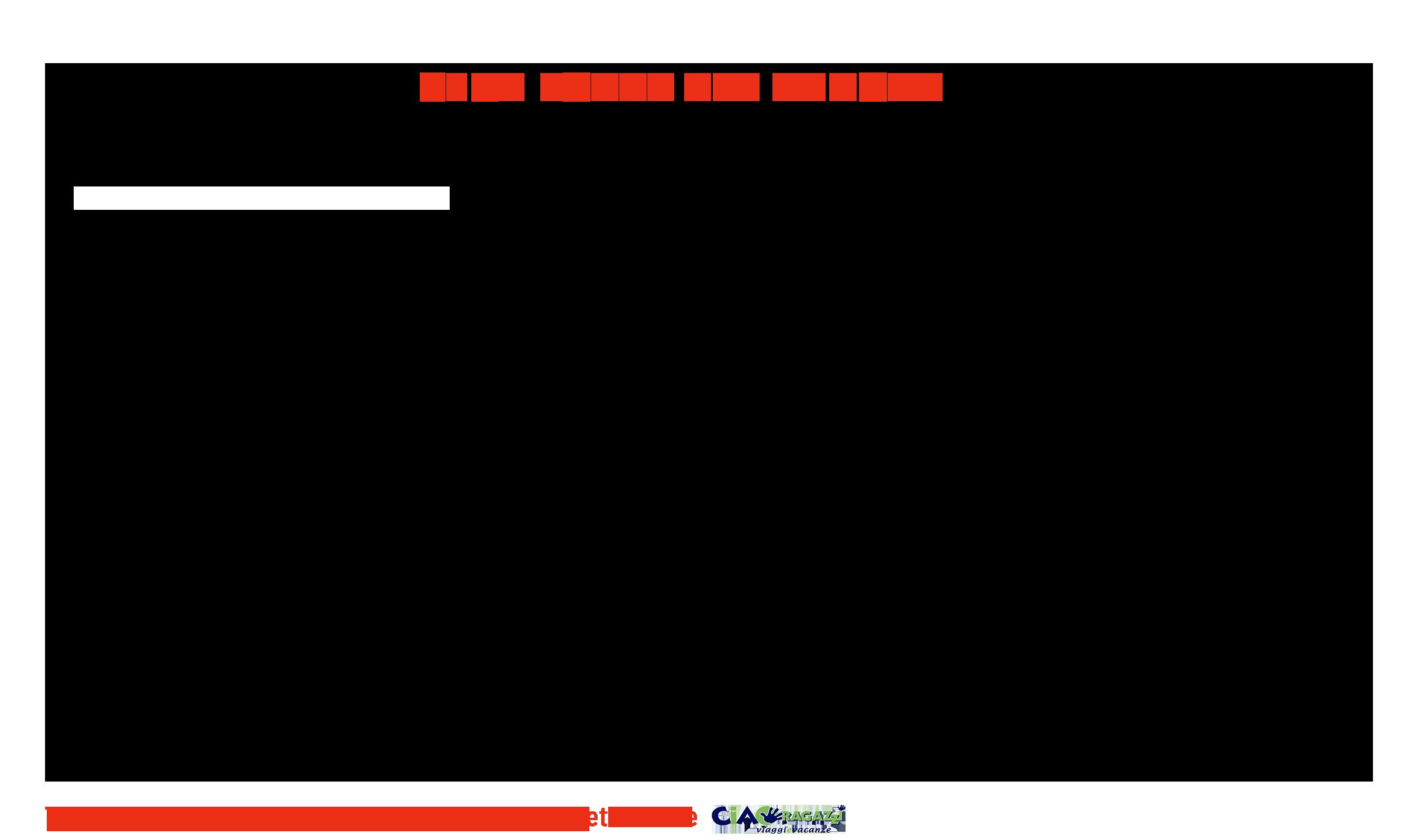 offerte 2020 club torre del barone