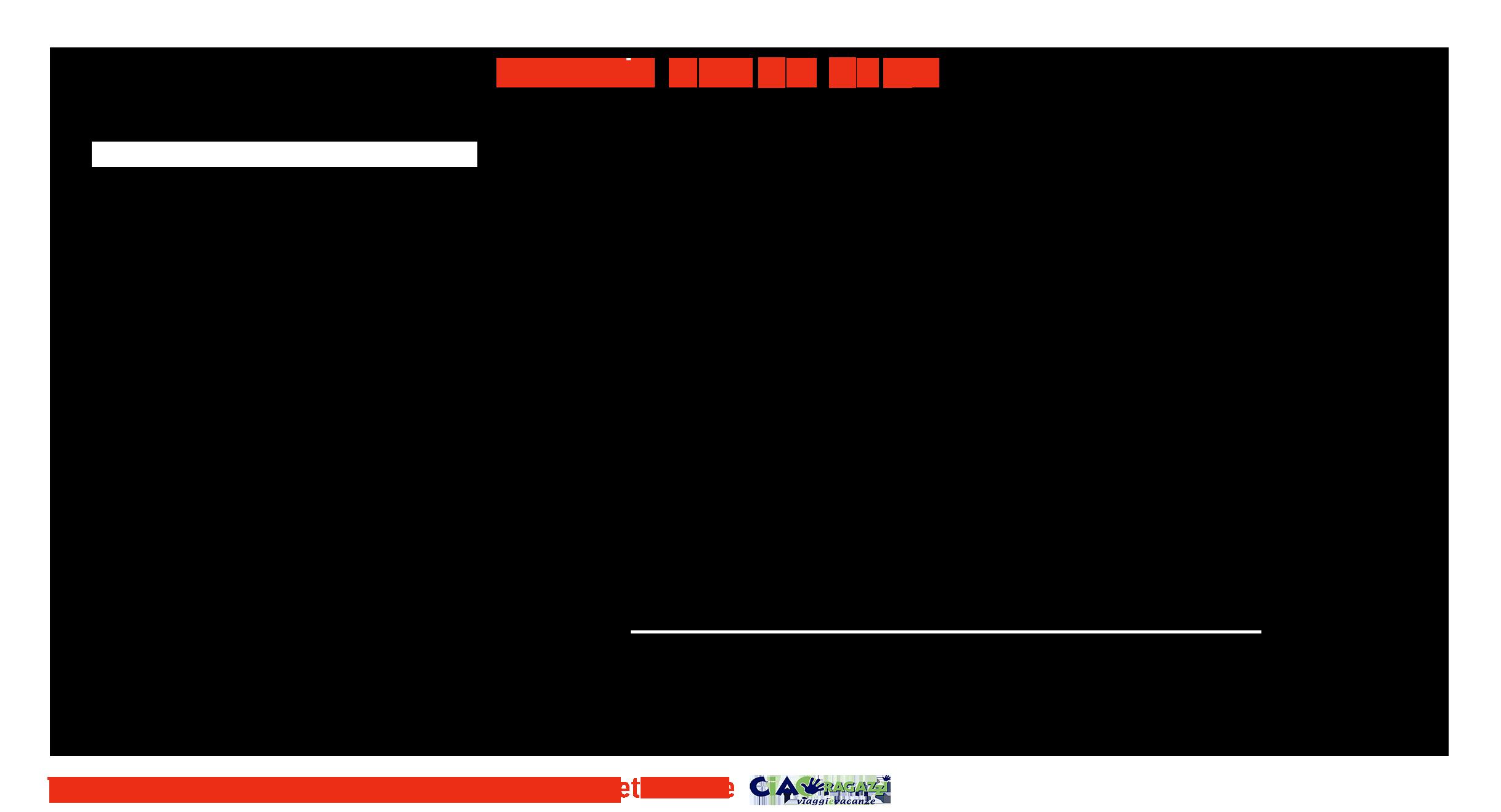 offerte 2020 himera beach club