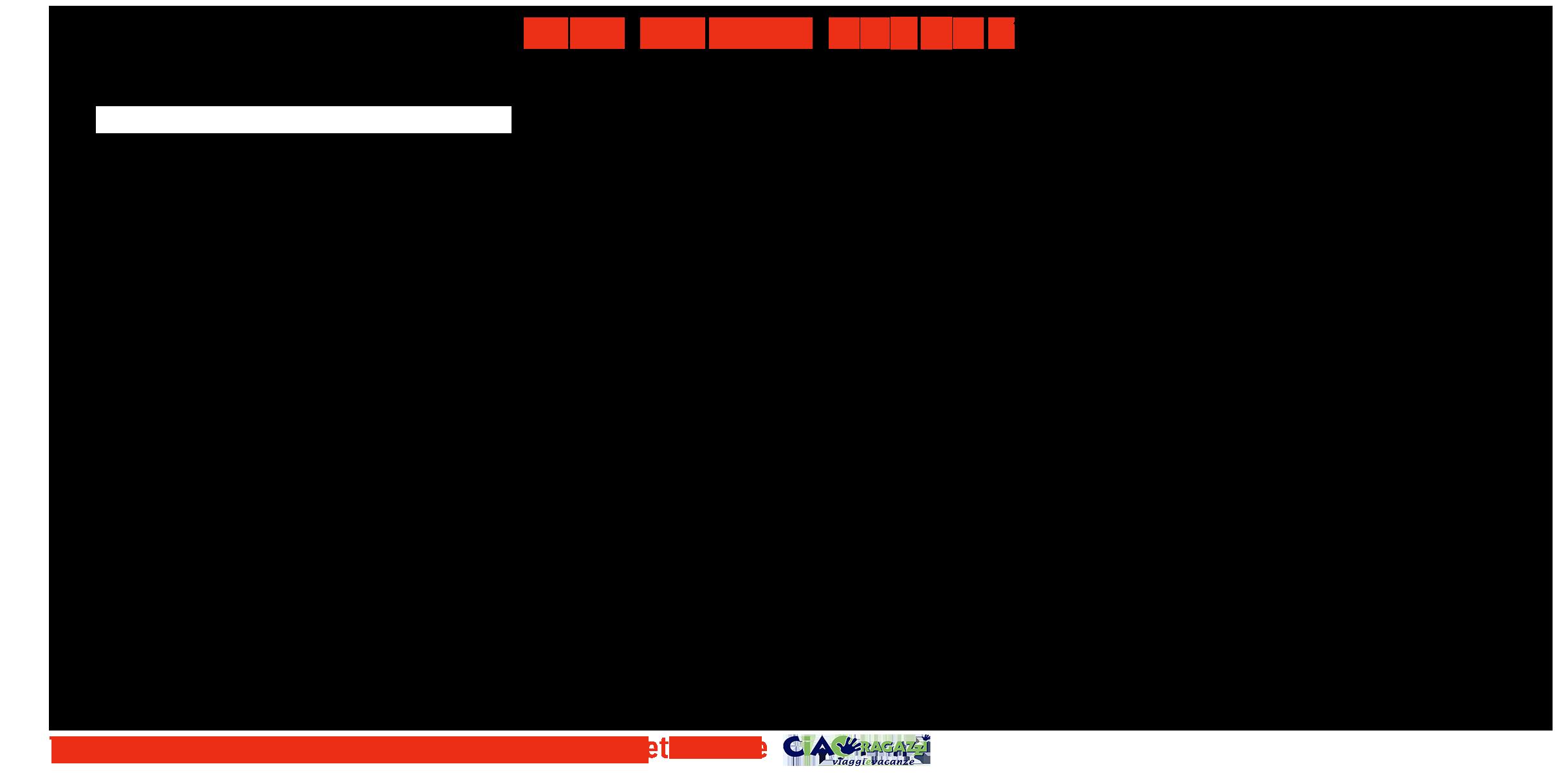 offerte 2020 riva marina resort