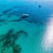 residenze san teodoro mare